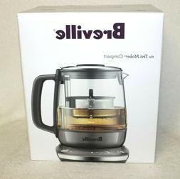 1l electric tea maker kettle btm700shy1bus