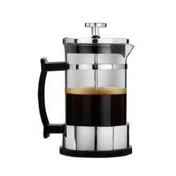 350ML Manual <font><b>Coffee</b></font> Espresso <font><b>Ma