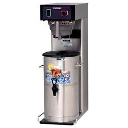 "Bunn 36700.0009 Ice Tea Maker 3 Gallon Tall 29"""