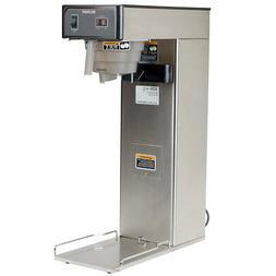 Bunn 36700.0013 Iced Tea Brewer Maker 3 Gallon