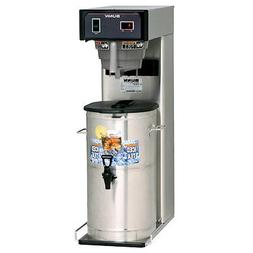 Bunn 36700.0041 3 Gallon Tea Maker with Dispenser 29in