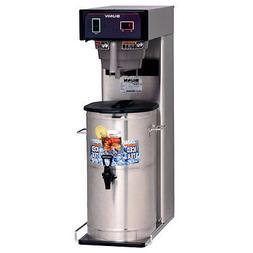 Bunn 36700.0055 Iced Tea Maker 3 Gallon Tall with Ready ligh