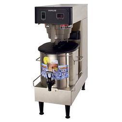 Bunn 36700.0100 Iced Tea Maker 3 Gallon Low Profile