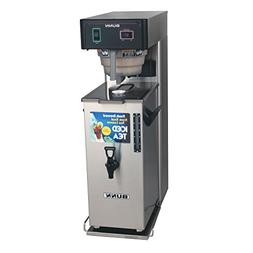 BUNN 36700 Commercial Iced Tea Brewer with Portable Server,