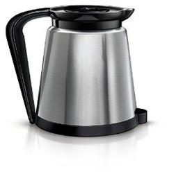 Keurig 4-c. Stainless Steel Carafe for 2.0 Brewers