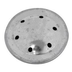 BUNN S/S 6-Hole Sprayhead