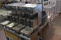 Bloomfield 9121 Automatic Satellite Coffee Maker