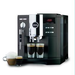 Jura-Capresso 13289 Impressa S7 Avantgarde Automatic Coffee