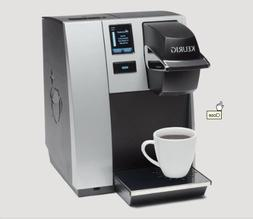 Keurig K150 Brewer Commercial Brewing System