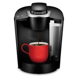 Keurig - K50 Coffeemaker - Black