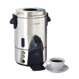 West Bend 54160 Commercial Coffee Maker