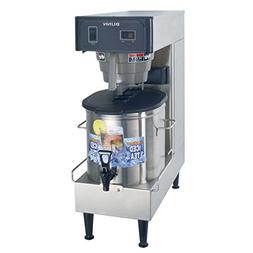 BUNN Automatic Low-Profile Iced Tea Brewer w/ Quickbrew