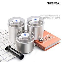 Best Quality - Vacuum Food Sealers - Laimeng Food Vacuum Con