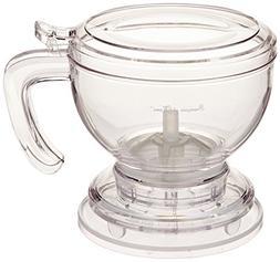 Francois et Mimi Bottom-Dispensing Perfect Tea Maker Tea Bre