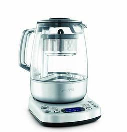 Breville BTM800XL One-Touch Tea Maker - Brand New, factory s