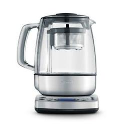 Breville BTM800XL One Touch Tea Maker Brand New Sealed