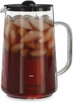 Capresso 80 oz. Iced Tea Maker Replacement Pitcher