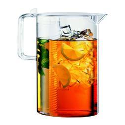Bodum Ceylon 3 Liter Iced Tea Maker 106 10 S