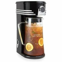 ci3bk iced tea machines coffee maker