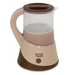 West Bend CL50024 Cocoa Crazy Hot Drink Maker for Instant Co