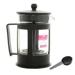 coffee and tea maker french press home