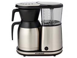Bonavita Coffee Maker with Thermal Carafe, 8-Cup
