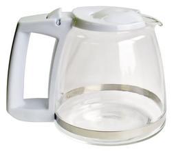 Melitta coffee maker JCM-511/W replacement pot CP-11/W