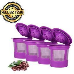 Viante KET-100 Electric Glass Tea Maker Kettle with removabl