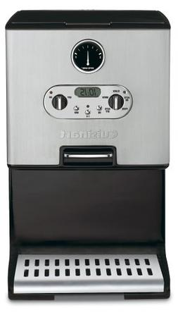 Cuisinart DCC-2000 Coffee-on-Demand 12-Cup Programmable Coff