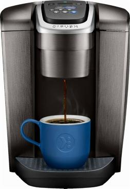 Keurig Elite Brewing System, B40