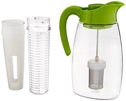 Primula Flavor-It Beverage System - Includes Fruit Infusion