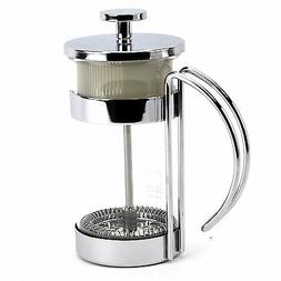 french press coffee maker cold perfect tea