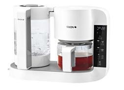 Full Automatic Arcelik K 3284 Gurme Turkish Tea Machine by A