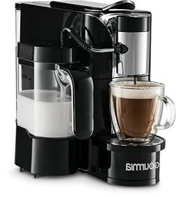 Gourmia GCM5500 - One Touch Automatic Espresso Cappuccino &