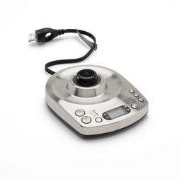 Genuine Power Base For Breville One-Touch Tea Maker BTM800