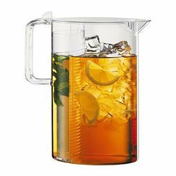 Bodum Ice Tea Maker