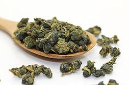 Tealyra - Jin Xuan Milk Supreme Oolong - High Mountain Tainw