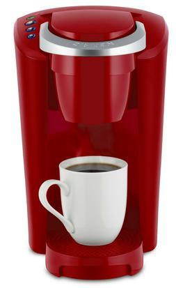 Keurig K-Compact Single-Serve K-Cup Pod Coffee Maker, Imperi
