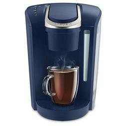 Keurig K-Select Single Serve K-Cup Pod Coffee Maker, With St