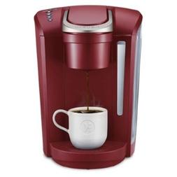Keurig, K-Select, Single Serve K-Cup Pod Coffee Maker, Vinta