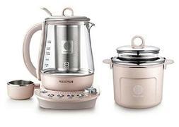 k2693 health care beverage tea maker