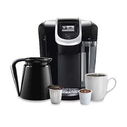 Keurig K350 2.0 Brewer