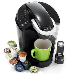 Keurig K55/K45 Elite Single Cup Home Brewing System
