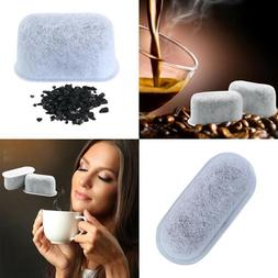 Kitchen Tea Tool Coffee Maker Charcoal Water Filter Replacem