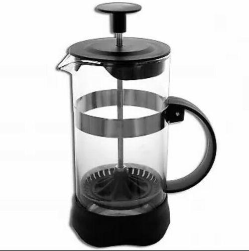 12 oz Coffee Filter Caffettiera