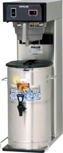 Bunn 36700.0013 27 gal/hr Iced Tea Brewer - Model TB3Q