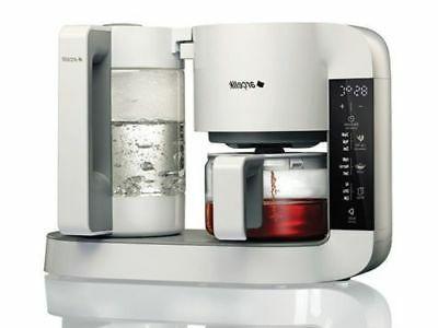 Automatic Arcelik Gurme Gourmet K3284 Turkish Tea Maker Mach