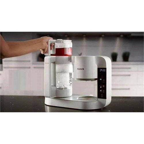 Full Automatic Arcelik K 3284 Gurme Machine by Arcelik