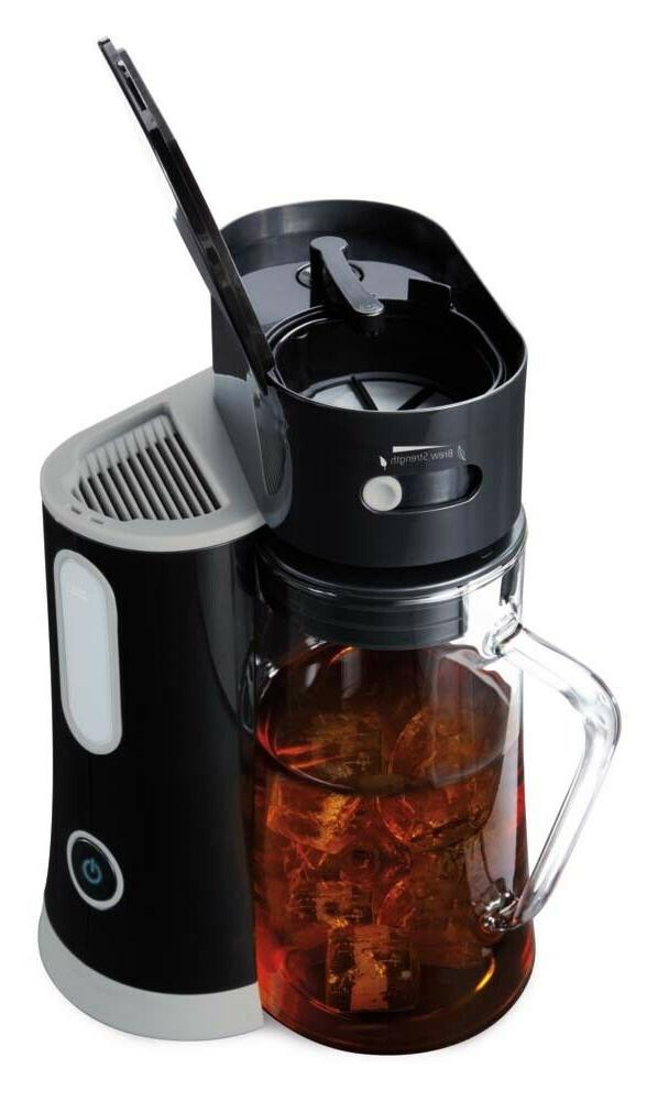Mr-Coffee-Tea-Cafe-2-in-1-Iced-Tea-Maker-with-Glass-P