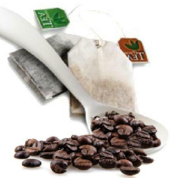 Mr. Coffee Iced Coffee Maker Fast Brewing Black 2 Quart